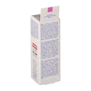 Eubos Haut Ruhe Gezichtscreme Gevoelige Huid 30 ml