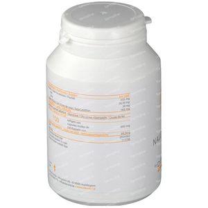 Decola Naudicelle S.L. 100 capsules