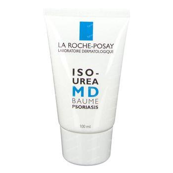 La Roche-Posay Iso-Urea MD Psoriasis 100 ml baume