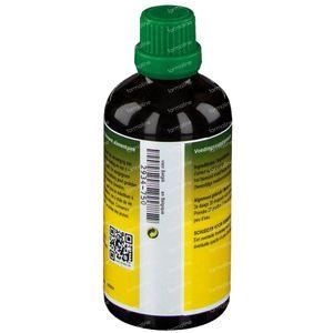 Fytobell Crataegus Laevigata Ue 100 ml druppels