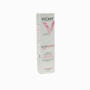 Vichy Nutriextra Baume à Levres 15 ml