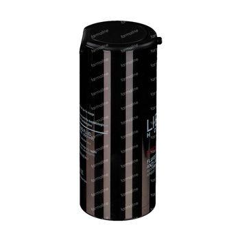 Lierac Homme Premium Fluide 40 ml