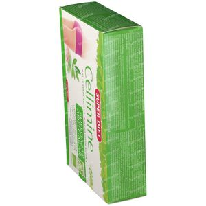 Super Diet Cellimine Bio 300 ml ampoules