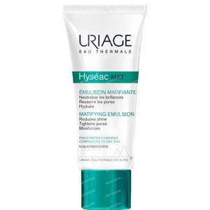 Uriage Hyseac MAT' 40 ml