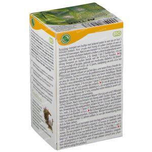 Altisa Brandnetel Thee Bio 20x2 g zakjes