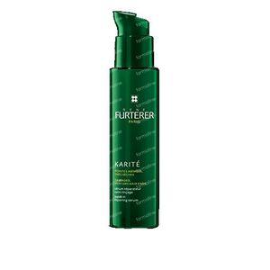 Rene Furterer Karité No Rinse Repairing Serum 30 ml