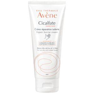 Avène Cicalfate Handcrème 100 ml
