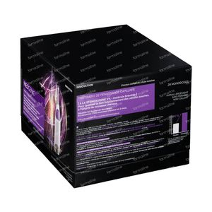 Vichy Dercos Neogenic 28 ml ampoules