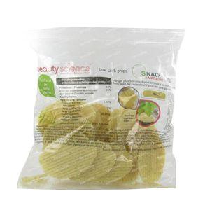 Beautyscience Chips Salt 35 g