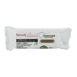 Beautyscience Nuts Cranberry-Noix 1 item