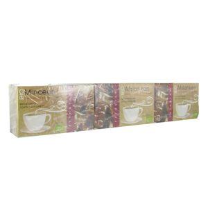 Fytostar Slimming Tea Caramel Tripack 1 item