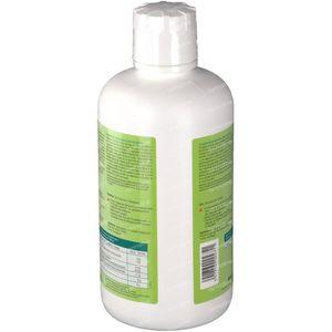 KeyPharm  Biotona Buckthorn Bio Juice 946 ml