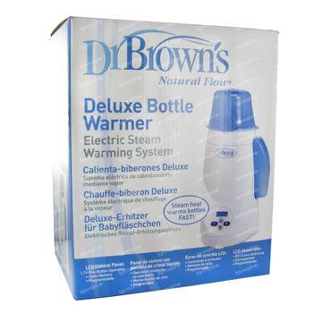 Dr. Brown's Réchauffement  Biberon 1 st