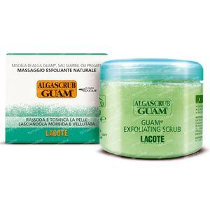 Guam Algascrub 700 g