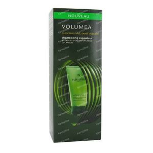 Rene Furterer Volumea Volumizing Shampoo 200 ml