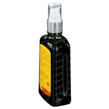 Weleda Calendula Massageolie 100 ml