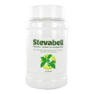 Stevabell Strooisuiker 350 g