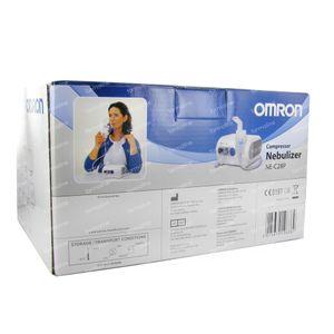 Omron Aerosol C28p Compair 1 item