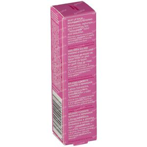 Lierac Hydra-Chrono+ Lippenbalsem Roze Gloss Effect 3 g stick