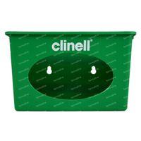 Clinell Distributeur Mural Pour CW200 CWD 1 pièce