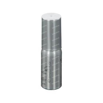 Vichy Liftactiv Serum 10 Augen & Wimpern 15 ml