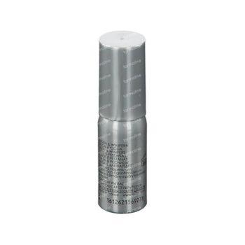 Vichy Liftactiv Serum 10 Yeux & Cils 15 ml