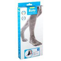 Bota Ortho AB 930 + Velcro Noir Taille 4 1 st