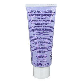 Akildia Crème Multi-Protectrice Special Diabétique 75 ml