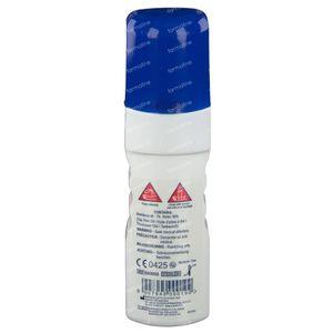 Covarmed Burnshield Hydrogel 125 ml