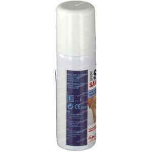 Covarmed Styptic Spray 80 ml