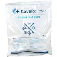 Covarmed Instant Cold Pack 1 st
