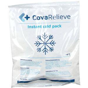 Covarmed Instant Cold Pack 1 pièce