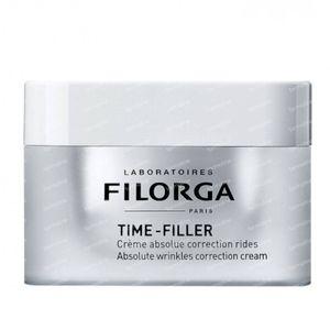 Filorga Time-Filler Rides Correction 50 ml
