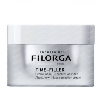 Filorga Time-Filler Rides Correction 50 ml