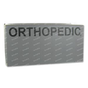 Rib Belt Orthopedic XL Woman al705110 1 pezzo