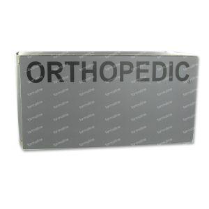 Rib Belt Orthopedic Grip Large al 710110 1 pezzo