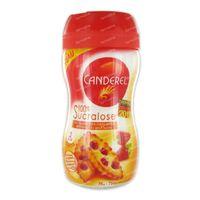 Canderel + Sucralose Granulés De Propagation 75 g