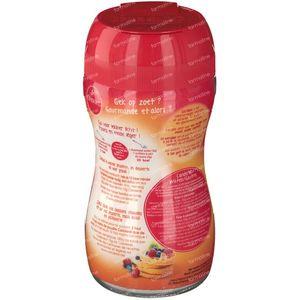 Canderel + Sucralose Spread Granules 75 g