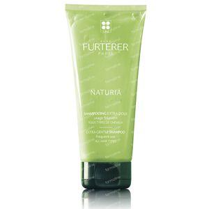 Rene Furterer Naturia Champú 200 ml