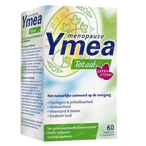 Ymea Totaal 60 tabletten