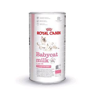 Royal Canin Kitten Milk 300 g