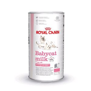Royal Canin Kittenmelk 300 g
