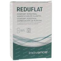 Inovance Reduflat 45  capsules