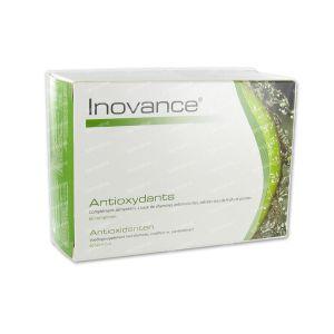 Inovance Anti-oxydant ca118 60 tablets
