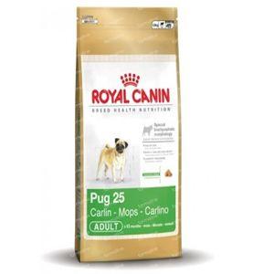 Royal Canin BHN Pug 1,50 kg