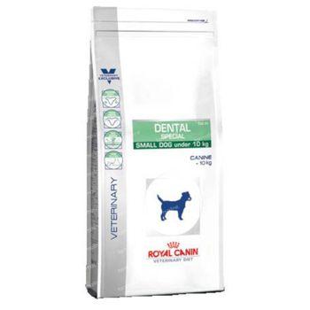Royal Canin Dental Chien Small 2 kg