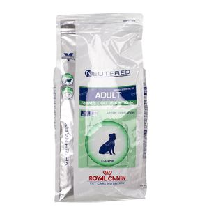Royal Canin Hond Weight & Dental 1,50 kg