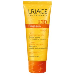 Uriage Bariesun Lait SPF30 100 ml