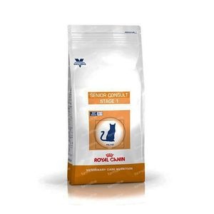 Royal Canin Cat VCN Senior Consult Stage 1 Balance 3,50 kg