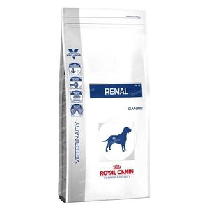 Royal Canin Dog Renal 2 kg